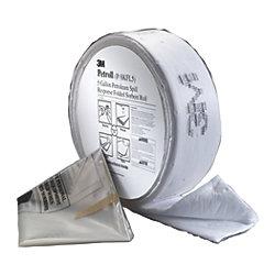 Petroleum Sorbent Spill Kit P-SKFL5