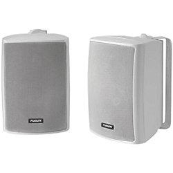 MS-OS420 4 in 100 Watt Box Speakers