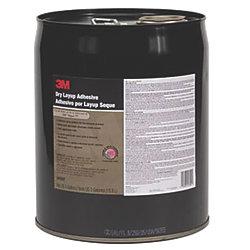 Dry Layup Adhesive - Bulk
