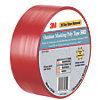 5903 Outdoor Polyethylene Backed Masking Tape