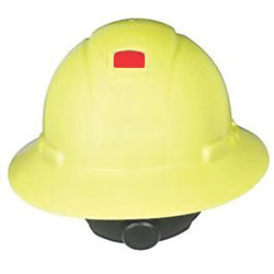 H-800 Series Full Brim Hard Hat