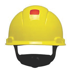 H-700 Series Short Brim Hard Hat