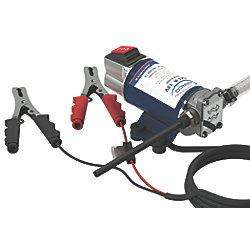 Reversible Oil & Diesel Transfer Kits