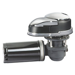Prince DP2 Vertical Windlass