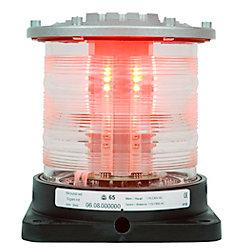 Series 65 LED Navigation Lights - Commercial Dual Unit