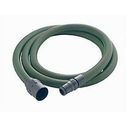 Antistatic Hose