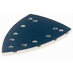 Stickfix Sanding Pad