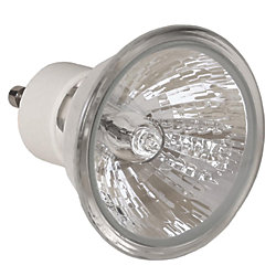 PPS Sun Gun II Replacement Bulb - 50 Watts