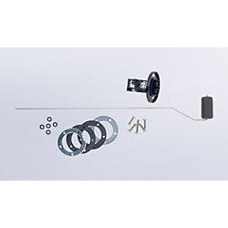 ALAS I 12/24V Fuel Senders