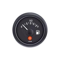 "2-1/16"" Electric Fuel Level Gauges"