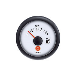 "2-1/16"" Electric Fuel Level Gauges"