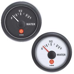 """2-1/16"""" Freshwater Level Gauge"""
