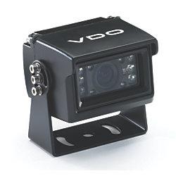 120 Degree View Cameras