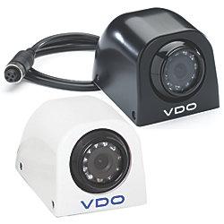 Side Mount Camera