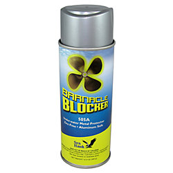 Barnacle Blocker Aerosol Spray 505A