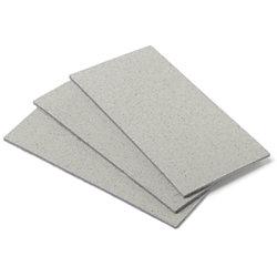 Trizact Hookit Foam Hand Sheets