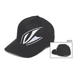 Discontinued: Big K FlexFit Hat
