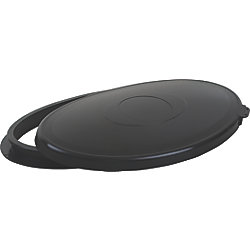 Performance Series Kayak Hatches - Oval Models