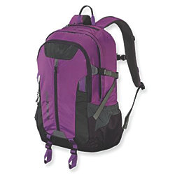 Refugio Pack BackPack