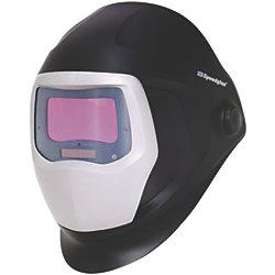 Speedglas 9100 Premium Welding Helmet