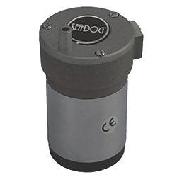 MaxBlast Air Horn Compressor