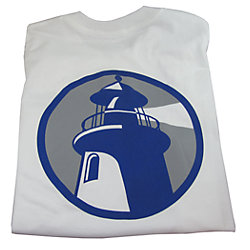 Fisheries T-Shirt