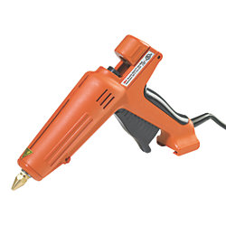 Scotch-Weld AE II Hot Melt Applicator Gun