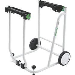 UG-Kapex Wheeled Stand