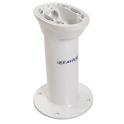 "12"" Tall Vertical Radar Mount"