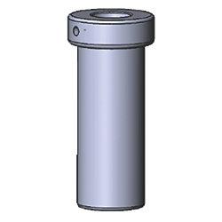 Wind Generator Pole Top - for ATMB Marine Generators