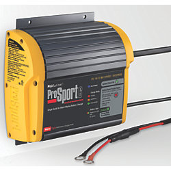 ProSport Generation 3 Marine Battery Chargers