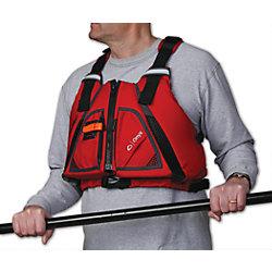 MoveVent Torsion Vest