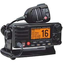 GX2200 Matrix AIS Fixed-Mount VHF