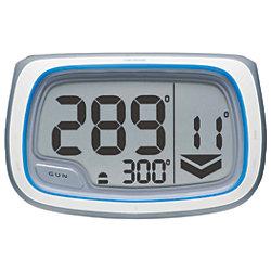 Velocitek Shift Wind Shift Tracker Compass