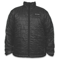 Gage Nightwatch Puffy Jacket