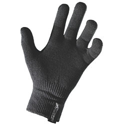 Outlast Knit Glove Liner