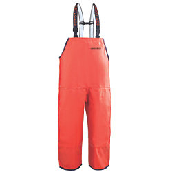 Discontinued: Harvestor H17 Bib Pant