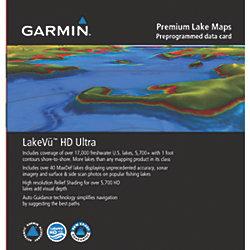 U.S. LakeVü HD Ultra