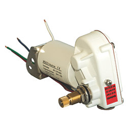 4R WWF Marine Wiper Motors - CE Certified