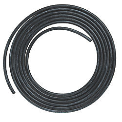 Windshield Washer Rubber Tubing