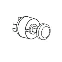 Wiper Switch for Dynamic Park Motors