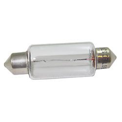 WN-211 TOP BULB F/ML-2
