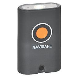 Navi Light Mini Flashlight