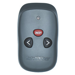 IntelliSteer Wireless Steering Control Pendant