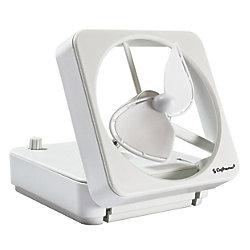 MiniMax Fan
