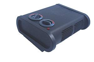 Caframo TrueNorth Portable Heater