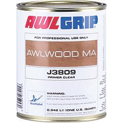 Awlwood MA - Primer