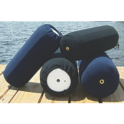 Fleece Fender Boots