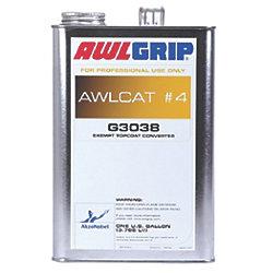 G3038 Awlcat No.4 - VOC Exempt Spray Converter for Awlcraft 2000/Awlcraft 2000 VOC