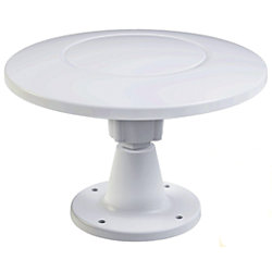 UFO X 30db Digital TV Antenna